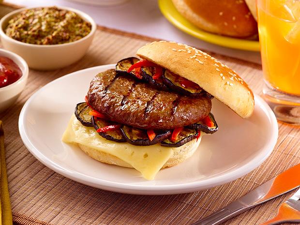 hamburguesa_extra_vacuno_queso_mayoMostaza_y_vegetalesGrillados