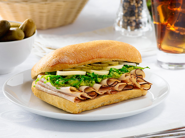 sandwich_pavo_acaramelado