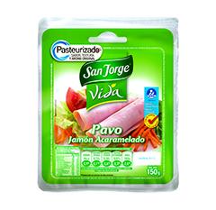 Pavo-Jamon-Acaramelado1