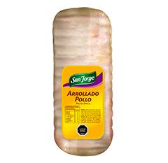arrollado pollo (1)