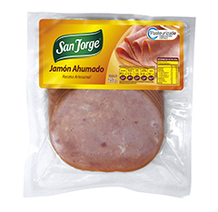 jamon_Ahumado