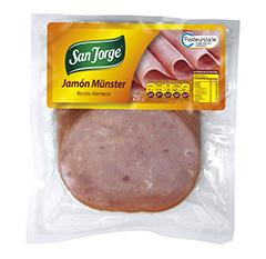 jamon_Munster