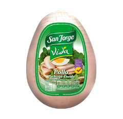 1-pechuga-pollo-cocida