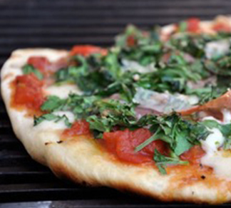 pizza-asada